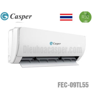 casper-fec-09tl55