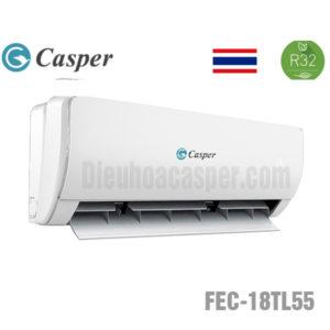 casper-fec-18tl55