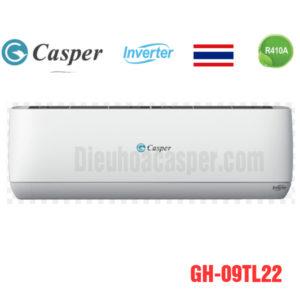 casper-gh-09tl22