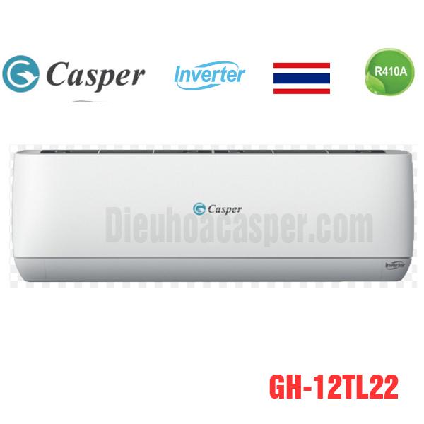 casper-gh-12tl22