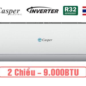 điều hòa casper gh-09tl32
