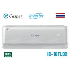casper-ic-18tl32