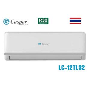 casper-lc-12tl32