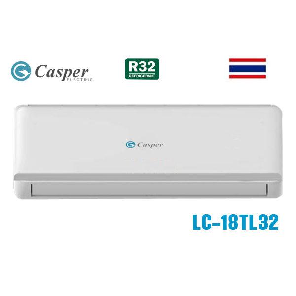 casper-lc-18tl32