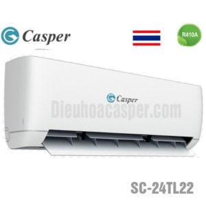 casper-sc-24tl22