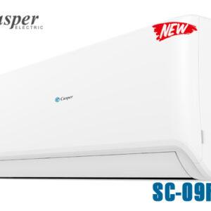 điều hòa casper sc-09fs32