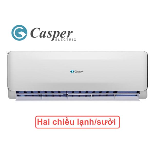 dieu-hoa-casper-eh-12tl11