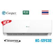 điều hòa casper kc-12fc32