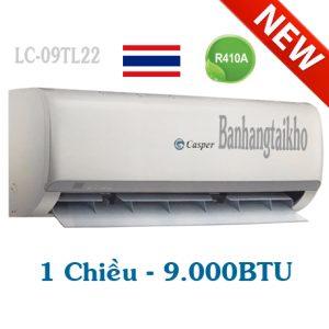 dieu-hoa-casper-lc-09tl22