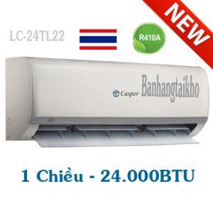 dieu-hoa-casper-lc-24tl22