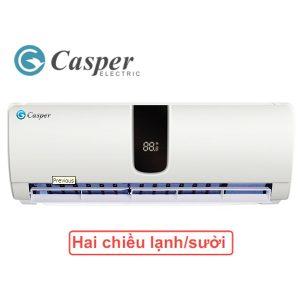 dieu-hoa-casper-lh-09tl11